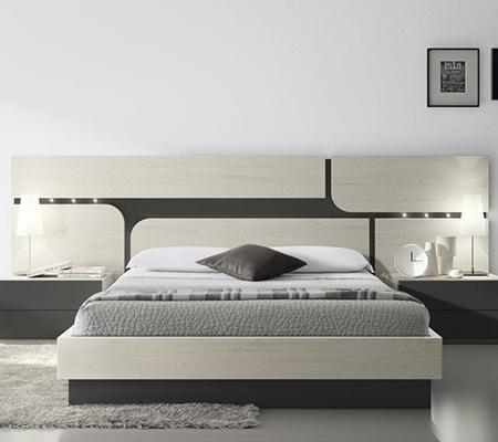 Meubles pour votre chambre chez Atlas Sélestat