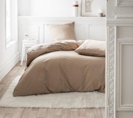 Matelas, sommier et linge de lit chez Atlas Sélestat