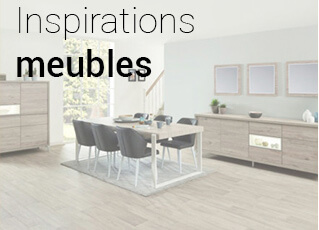 Menu Inspirations Meubles