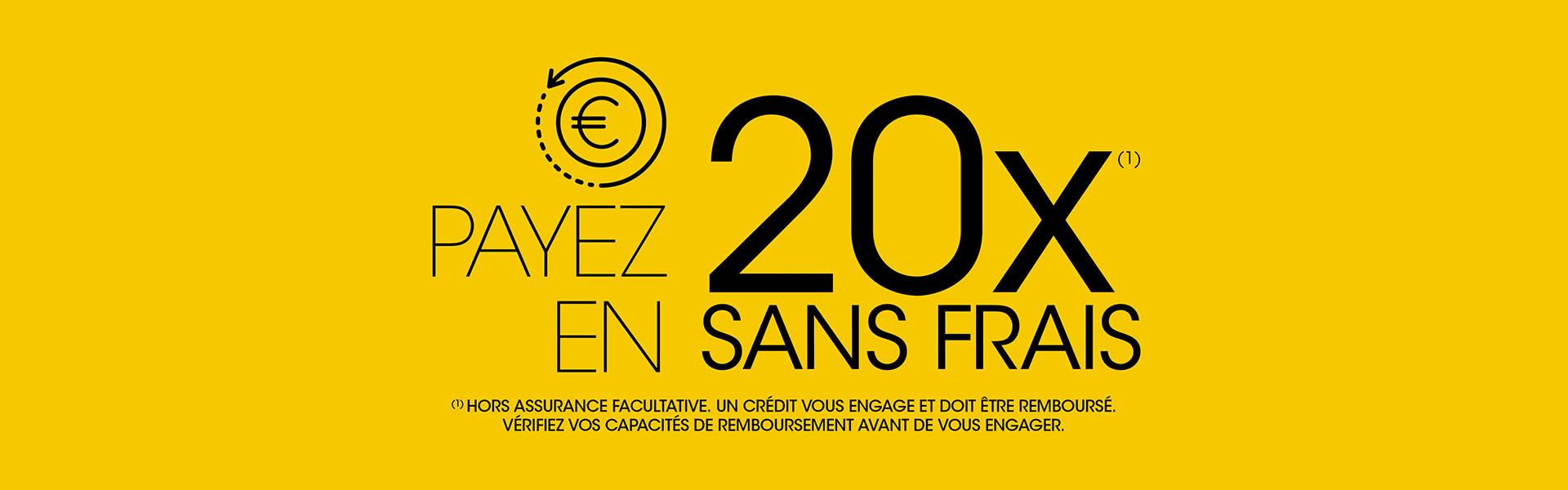 ATL107_20x_sans_frais_ban_web_1920x600
