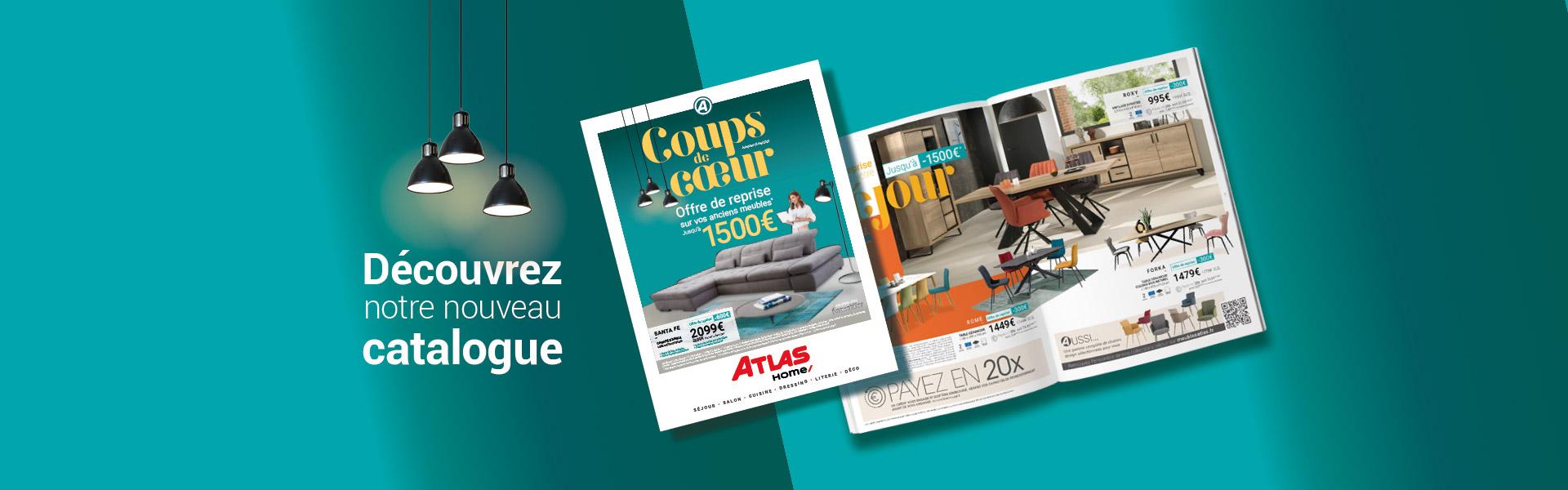 ATL113_Carroussel_COUP_DE_COEUR_1920x6003