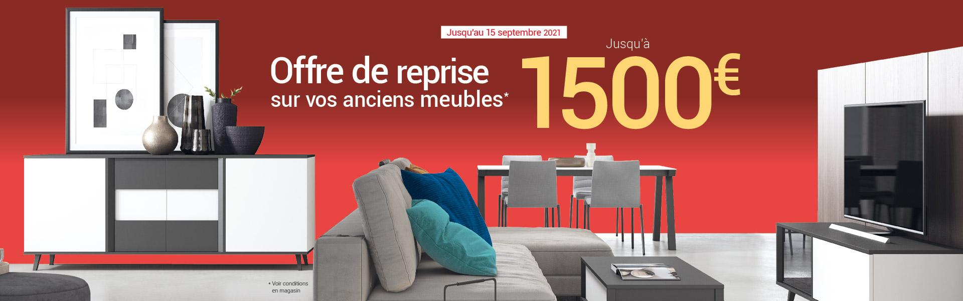 ATL113_Carroussel_GRAINE_DE_CHEF_1920x600_V22