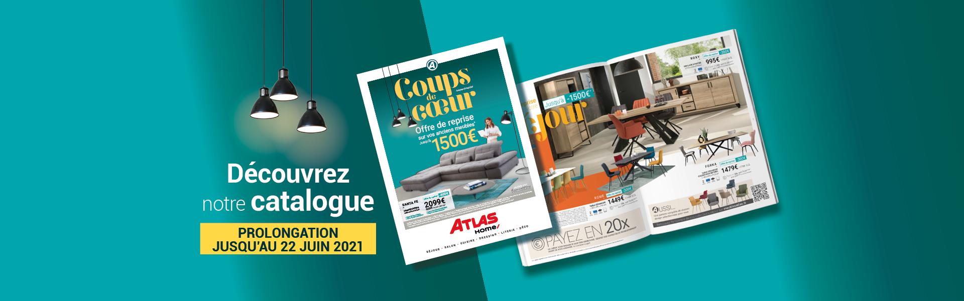 ATL113_Carroussel_PROLONGATION_COUP_DE_COEUR_1920x600_3