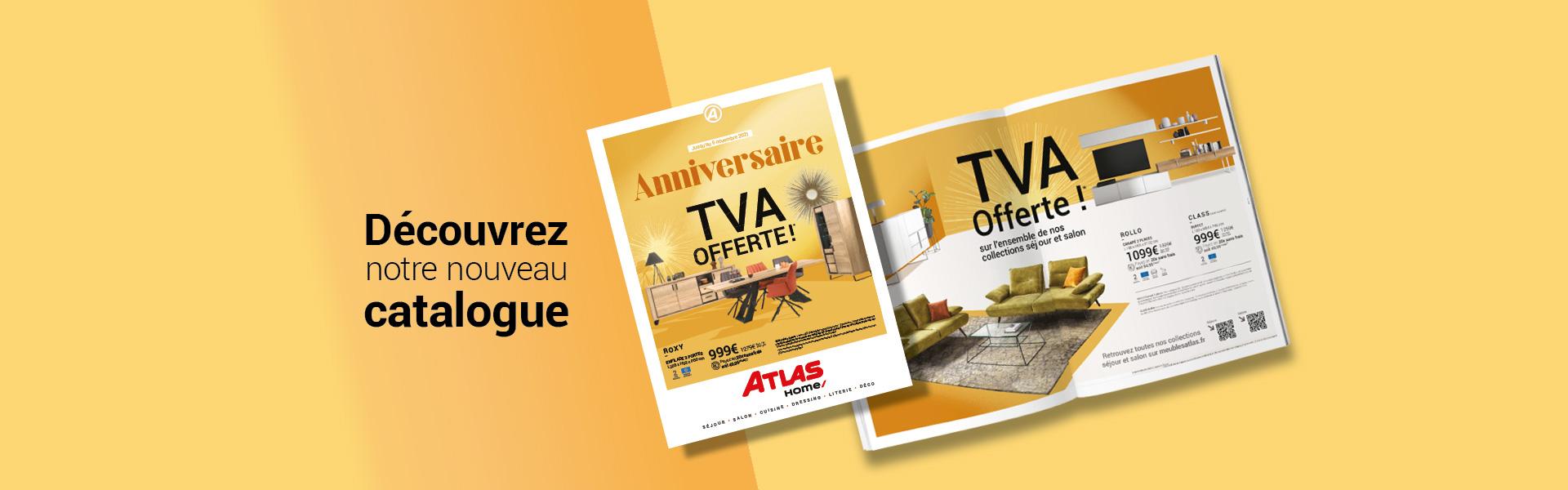 Catalogue_anniversaire