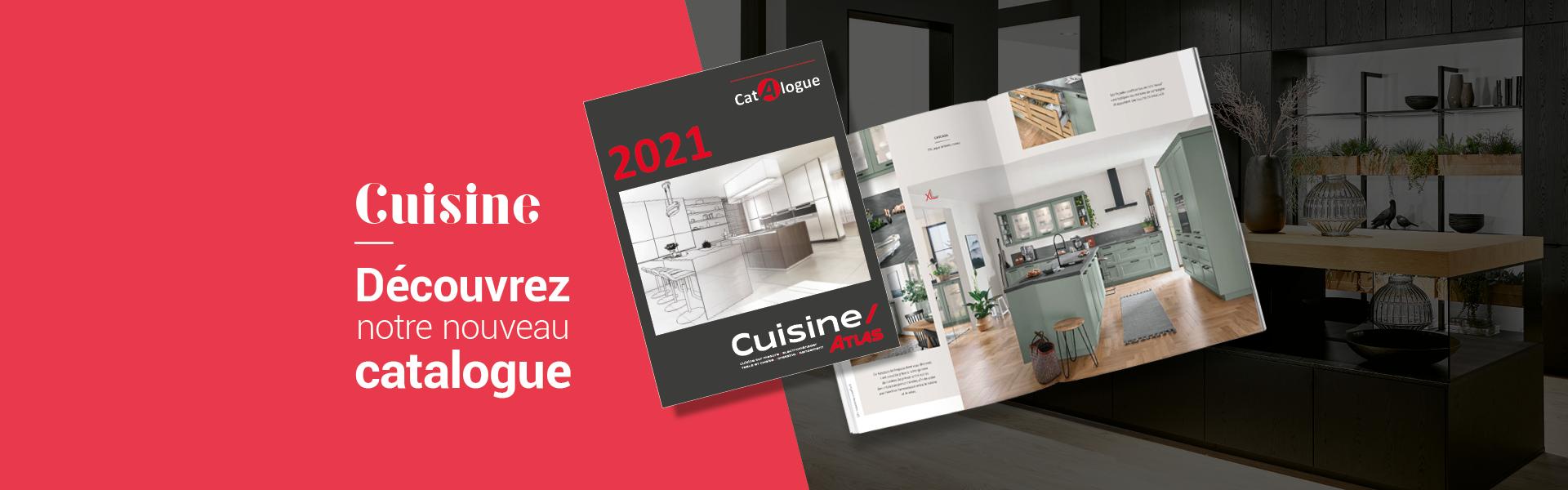 Catalogue_cuisine_atlas_2021