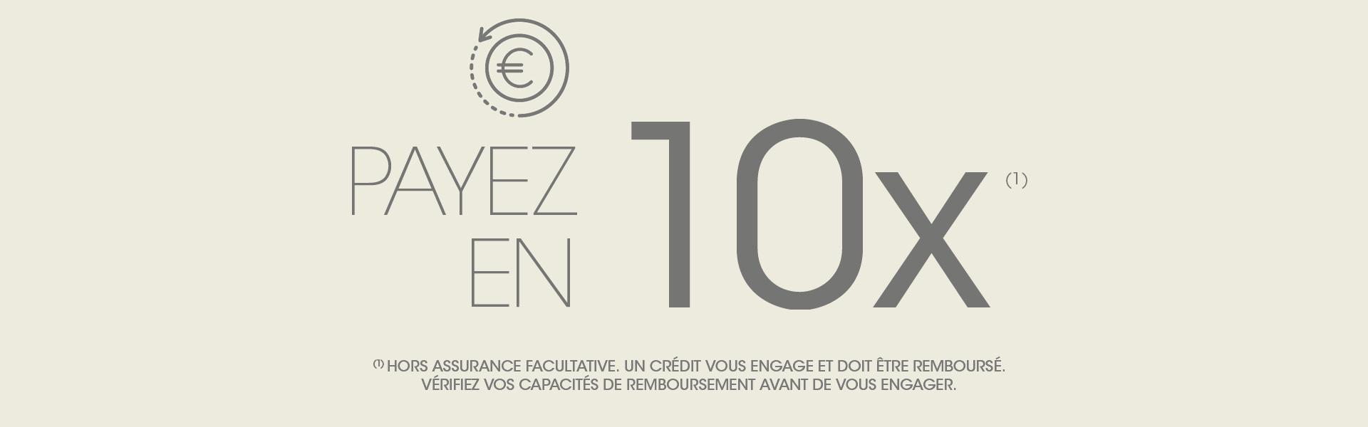 paiement_10_fois